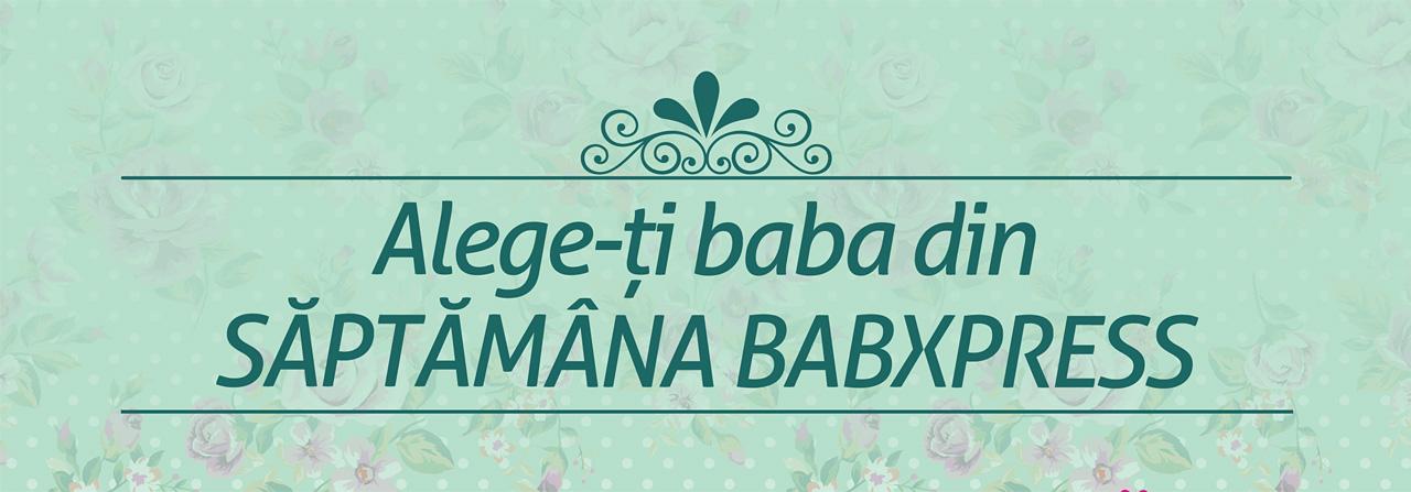 alege-baba