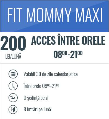 prenatal_maxi