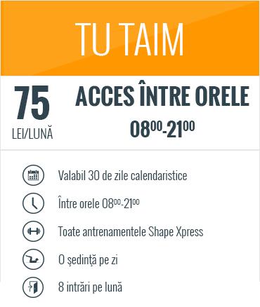 tu_taim